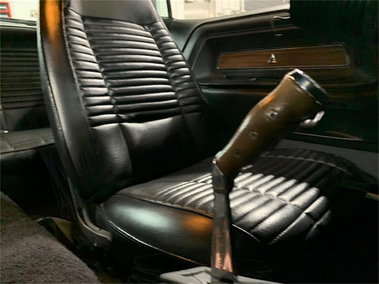 1970 Dodge Challenger R/T (CC-1417147) for sale in Etobicoke, Ontario