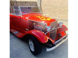 1932 Ford Roadster (CC-1417151) for sale in The Colony, Texas
