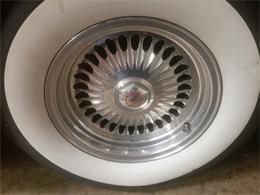 1935 Cadillac LaSalle (CC-1417165) for sale in Verona, Virginia
