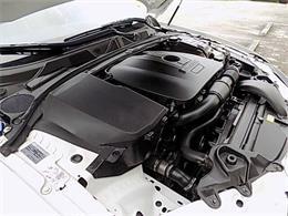 2015 Jaguar XF (CC-1417169) for sale in Pompano Beach, Florida