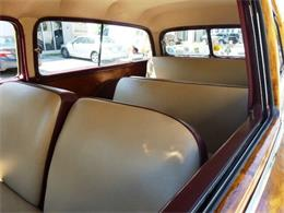 1951 Ford Country Squire (CC-1417171) for sale in Pompano Beach, Florida