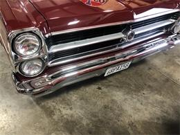 1966 Ford Fairlane 500 XL (CC-1417174) for sale in Salt Lick, Kentucky