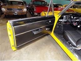 1965 Chevrolet Nova (CC-1417175) for sale in Pompano Beach, Florida