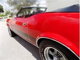 1973 Ford Mustang (CC-1417178) for sale in Pompano Beach, Florida