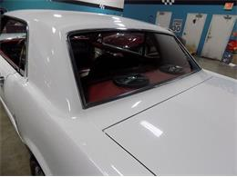 1966 Ford Mustang (CC-1417184) for sale in Pompano Beach, Florida
