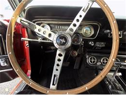 1965 Ford Mustang (CC-1417185) for sale in Pompano Beach, Florida