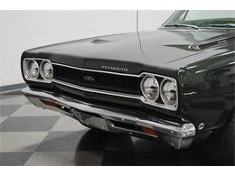 1968 Plymouth GTX (CC-1410072) for sale in Lavergne, Tennessee