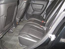 2006 Hummer H3 (CC-1417206) for sale in Omaha, Nebraska