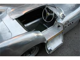 1955 Lotus MK9 (CC-1417213) for sale in Paris, Paris