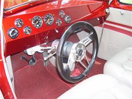 1940 Chevrolet Coupe (CC-1417214) for sale in Dubuque, Iowa
