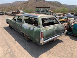 1969 Buick Skylark (CC-1417224) for sale in Phoenix, Arizona