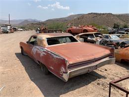 1967 Buick Electra (CC-1417225) for sale in Phoenix, Arizona