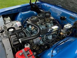 1966 Pontiac GTO (CC-1417232) for sale in North Royalton, Ohio