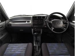 1995 Toyota Rav4 (CC-1417233) for sale in Christiansburg, Virginia