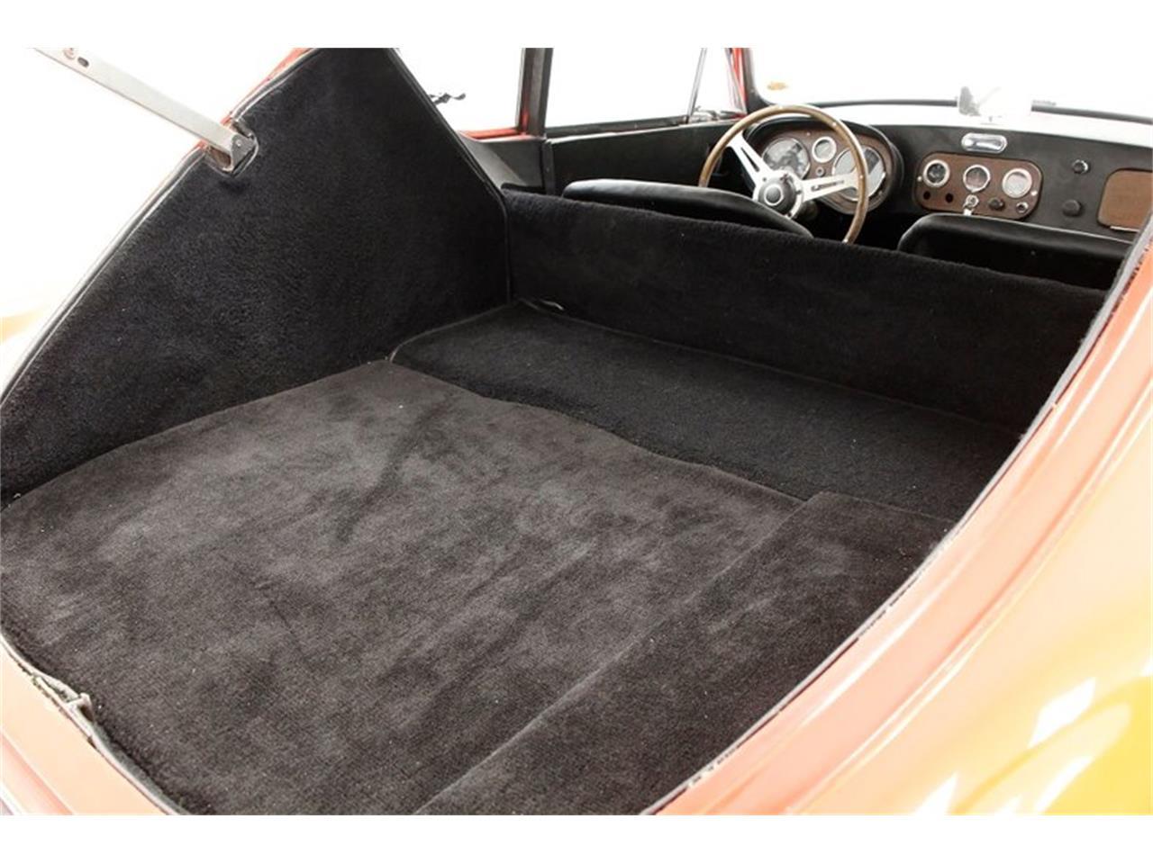 1958 AC Cobra (CC-1417236) for sale in Morgantown, Pennsylvania