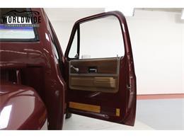 1974 Chevrolet C10 (CC-1417237) for sale in Denver , Colorado
