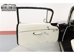 1960 Chevrolet Bel Air (CC-1417247) for sale in Denver , Colorado