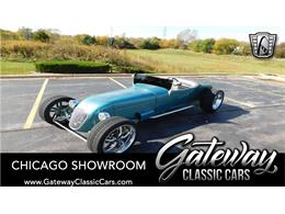 1926 Buick Roadster (CC-1417253) for sale in O'Fallon, Illinois