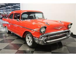 1957 Chevrolet 210 (CC-1417254) for sale in Lutz, Florida