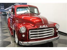 1948 GMC 100 (CC-1417256) for sale in Lutz, Florida