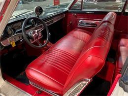 1963 Ford Galaxie (CC-1417264) for sale in Greensboro, North Carolina