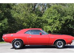 1970 Dodge Challenger (CC-1417288) for sale in Alsip, Illinois