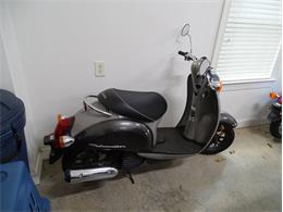 2009 Honda Metropolitan (CC-1410730) for sale in Greensboro, North Carolina
