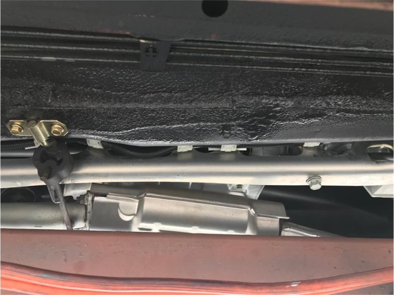 1993 Mazda Miata (CC-1417301) for sale in Punta Gorda, Florida