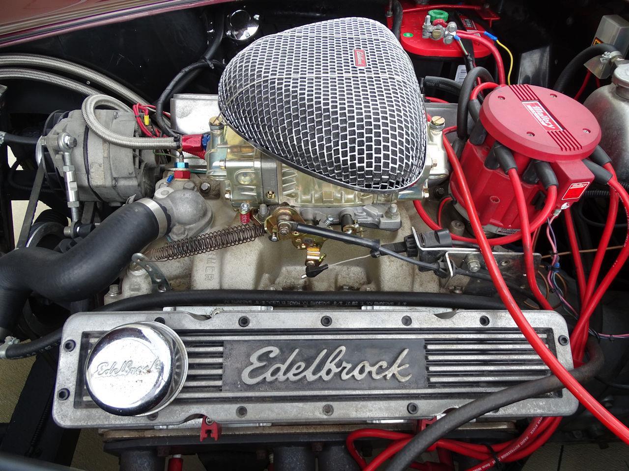 1993 Cobra Roadster (CC-1417324) for sale in O'Fallon, Illinois