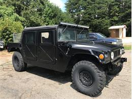 1986 AM General M998 (CC-1410734) for sale in Greensboro, North Carolina