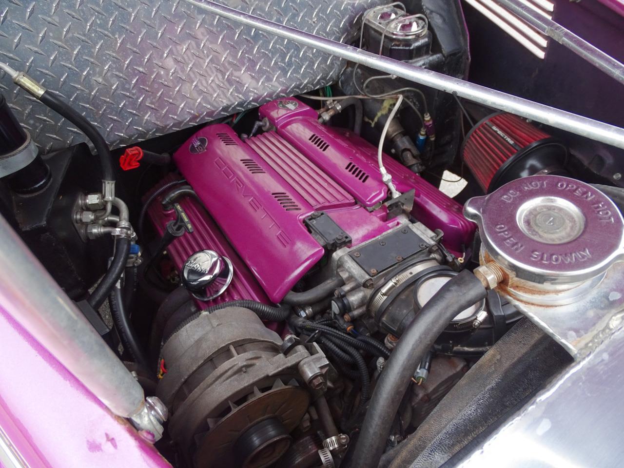 1939 Ford Tudor (CC-1417344) for sale in O'Fallon, Illinois