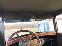 1927 Cadillac 314A (CC-1417347) for sale in Malone, New York