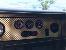 1978 Pontiac Firebird Trans Am (CC-1417348) for sale in Lincoln, Nebraska