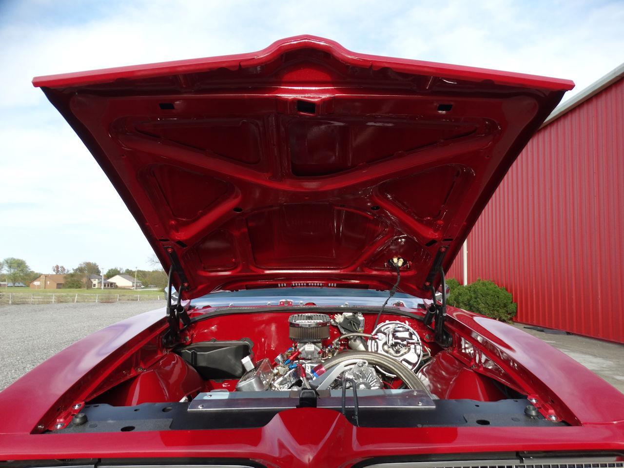 1969 Pontiac GTO (CC-1417349) for sale in O'Fallon, Illinois
