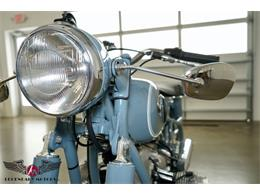 1967 BMW Motorcycle (CC-1417358) for sale in Beverly, Massachusetts