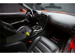 2009 Chevrolet Corvette (CC-1417372) for sale in West Chester, Pennsylvania