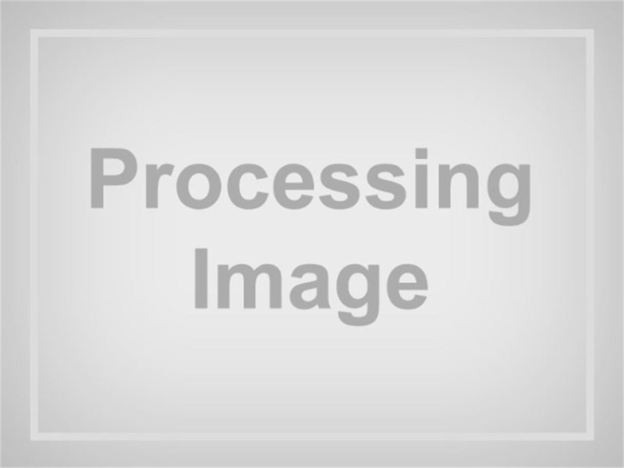 2017 Mercedes-Benz AMG (CC-1417373) for sale in Anaheim, California