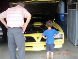 1998 Chevrolet Corvette (CC-1417374) for sale in Shelby Township, Michigan