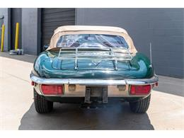 1973 Jaguar XKE (CC-1417378) for sale in La Jolla, California