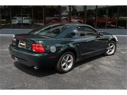 2001 Ford Mustang (CC-1417381) for sale in Miami, Florida