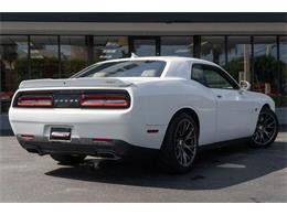 2016 Dodge Challenger (CC-1417382) for sale in Miami, Florida