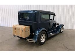 1929 Ford Model A (CC-1417387) for sale in Maple Lake, Minnesota