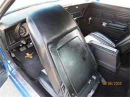 1973 Ford Mustang (CC-1417393) for sale in O'Fallon, Illinois