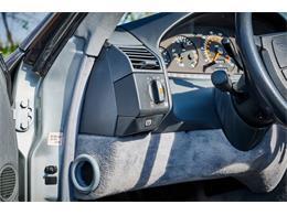 1991 Mercedes-Benz 500SL (CC-1417398) for sale in O'Fallon, Illinois