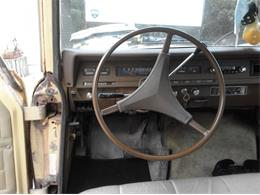 1973 International Travelall (CC-1417404) for sale in Tomah, Wisconsin