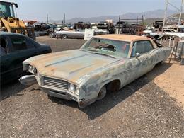 1967 Buick Electra (CC-1417434) for sale in Phoenix, Arizona