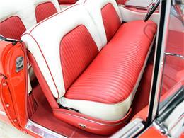 1953 Buick Skylark (CC-1417435) for sale in Macedonia, Ohio