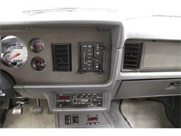1986 Ford Mustang (CC-1417447) for sale in Morgantown, Pennsylvania