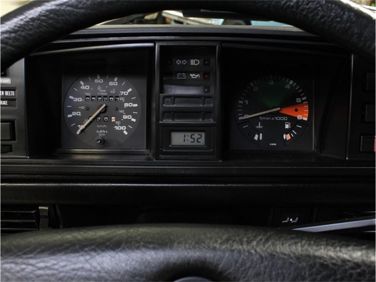 1990 Volkswagen Vanagon (CC-1417448) for sale in Christiansburg, Virginia
