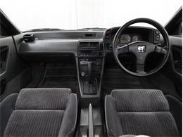 1989 Honda Prelude (CC-1417454) for sale in Christiansburg, Virginia